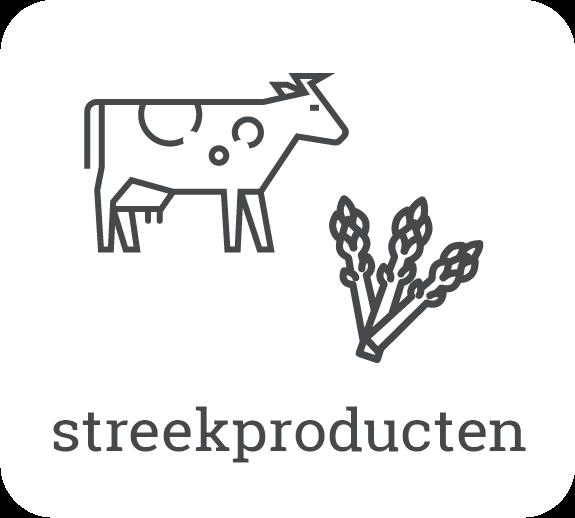 Delhaize Zottegem Streekproducten Icon@2x