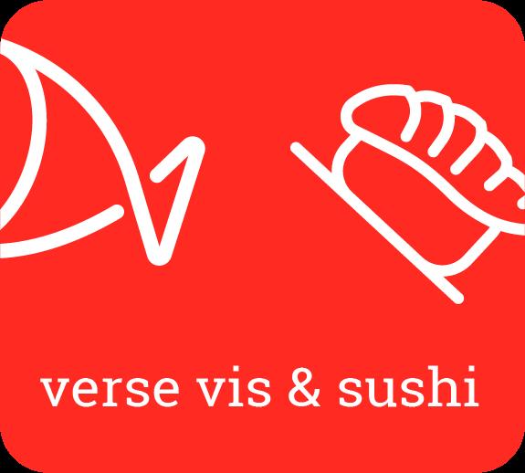 Delhaize Zottegem Verse Vis En Sushi Hover