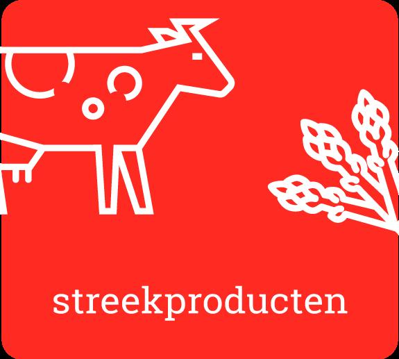 Delhaize Zottegem Streekproducten Hover M