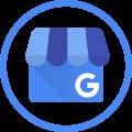 Google M Color
