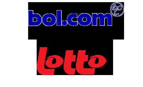 Delhaize Geraardsbergen Bol Loto Diensten